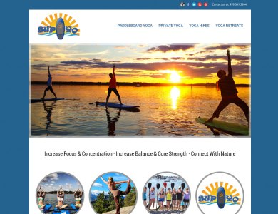 Stand-Up-Paddleboarding-Yoga-website