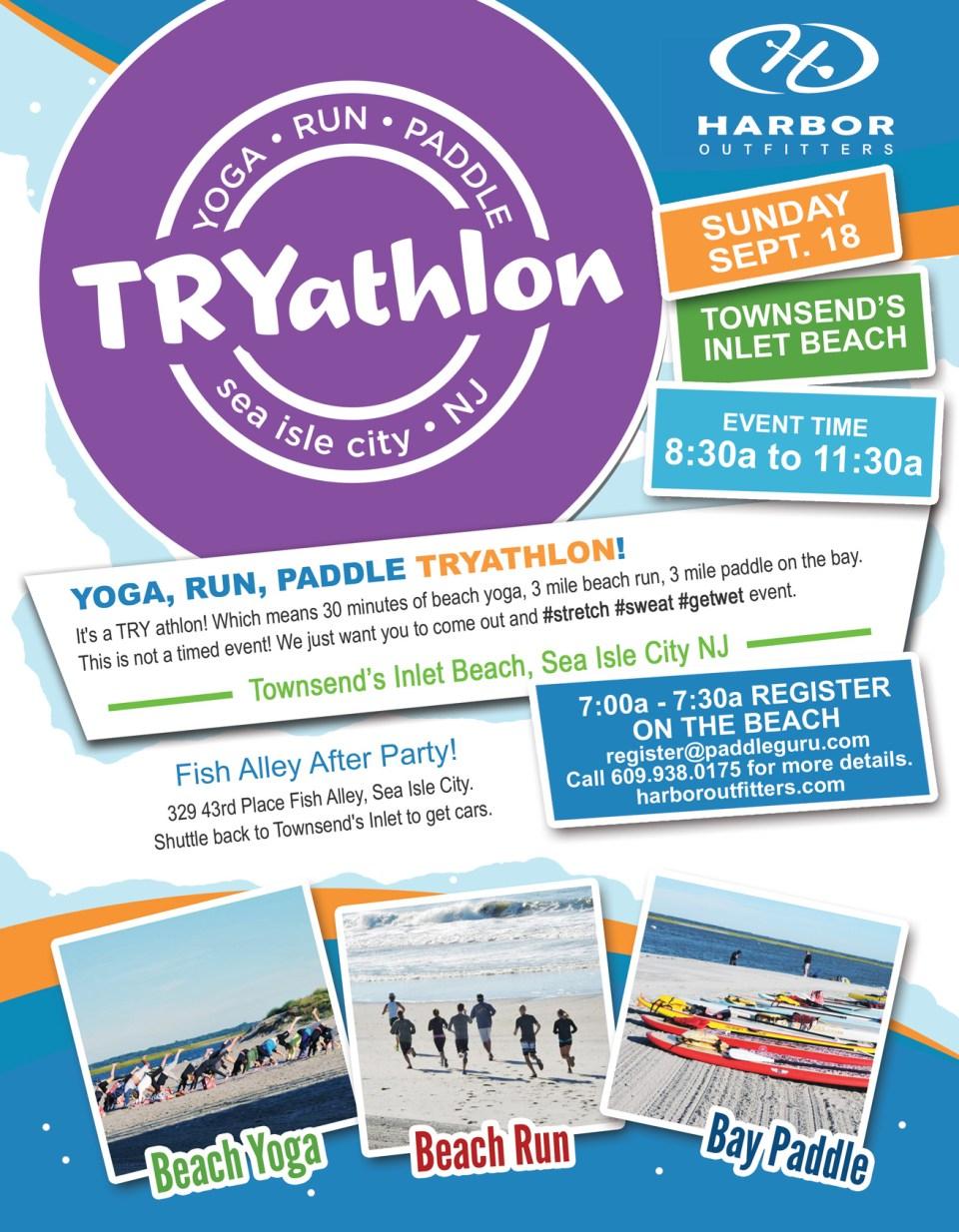TRYathlon-poster_v3