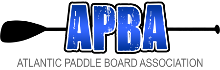 APBA Logo Design