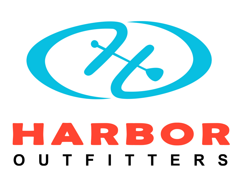 harbor-outfitters-logo
