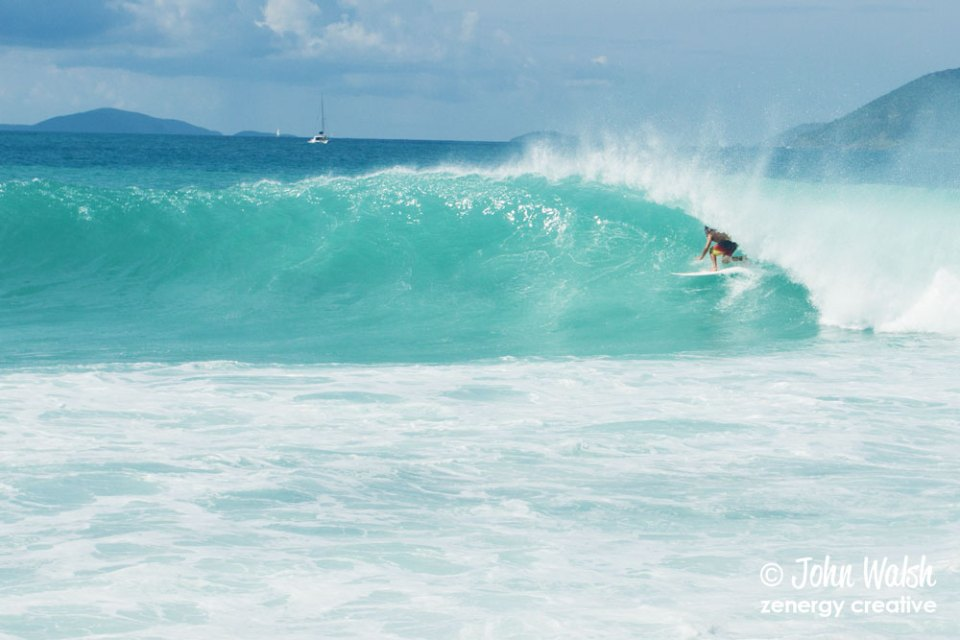 photography_bvi-surf