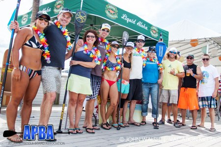 sup-racing-challenge-3_0337