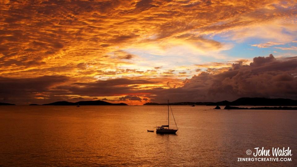 vacation_sailing