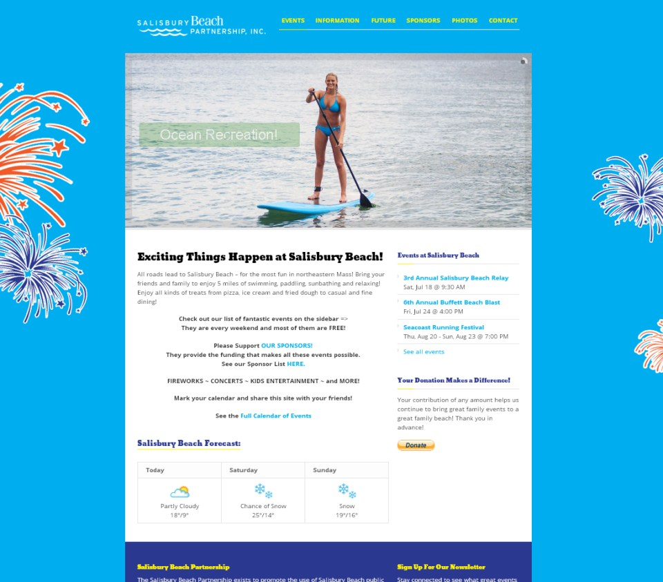 website_bf