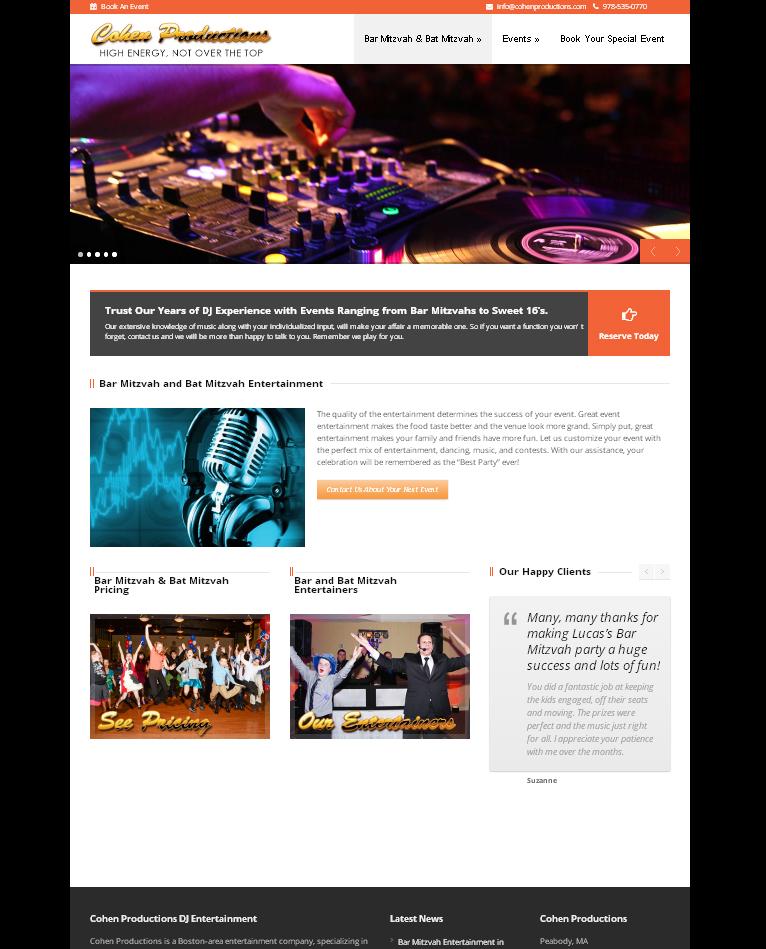 website_cpro