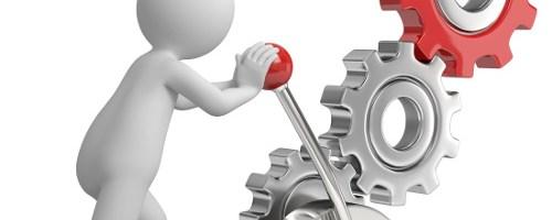 Essor du dirigeant – Les leviers pour viser plus haut : contenu et ateliers