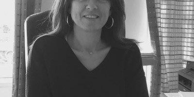 Marie-Laure Soula, avocate en droit social
