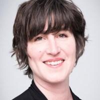 Valérie Bossé, consultante en marketing