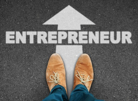 Chef d'entreprise : sur la voie du dirigeant humain?