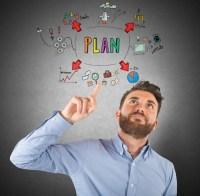 Essor du dirigeant - Planification stratégique pour dirigeant et chef d'entreprise ambitieux