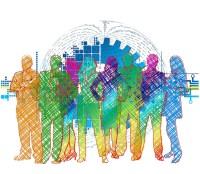Partenaires consultants et intervenants – Essor du Dirigeant