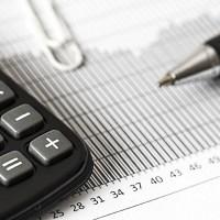 Le tableau de bord économique : pilotez votre compte d'exploitation
