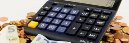 Calcul du seuil de rentabilité : une approche simple