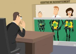 Tests-recrutement