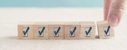 Evaluer les candidats plusieurs fois avant l'embauche : 3 tests pratiques que vous n'externaliserez pas.