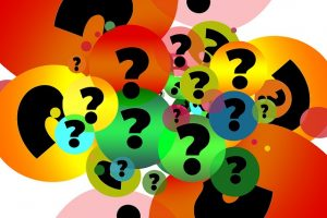 6 questions coaching d'affaires