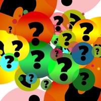 Coaching d'affaires : les 6 questions les plus fréquentes