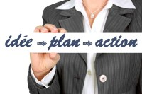 Les bonnes raisons de ne pas planifier vos tâches... et pourquoi le faire quand même