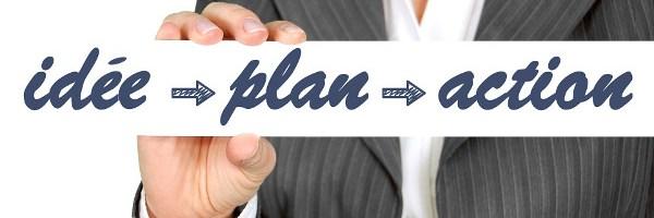 Les bonnes raisons de ne pas planifier vos tâches… et pourquoi le faire quand même