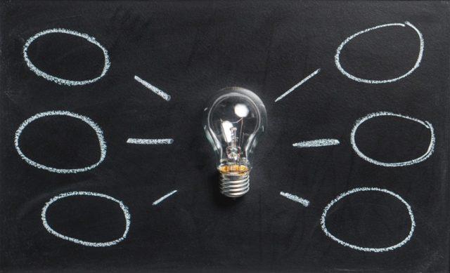 Plannifiez vos idées
