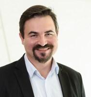 Flavien Rozières, expert-comptable associé Sygnatures