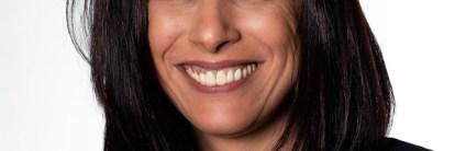 Leila Brassous, consultante en ingénierie de formation