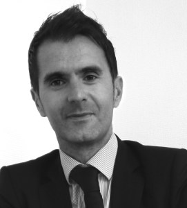 Sébastien Zoia