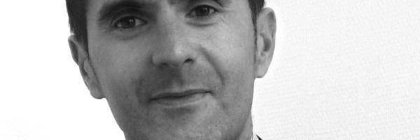 Sébastien Zoia, directeur national de BLOHORN AVOCATS