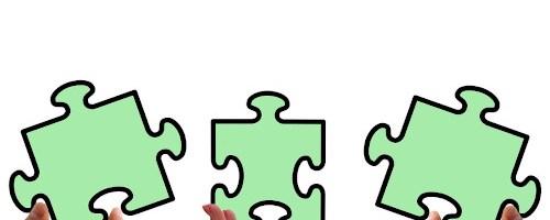 La coopération appliquée à la stratégie, l'organisation et le management