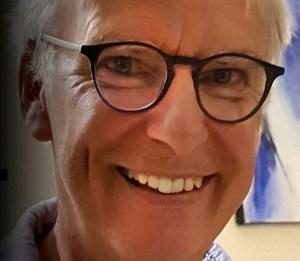 Paul Rivoal