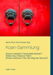 koan-sammlung-cover