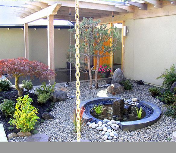 the gallery for gt indoor japanese zen garden