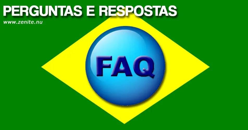 Perguntas e respostas sobre a bandeira do Brasil