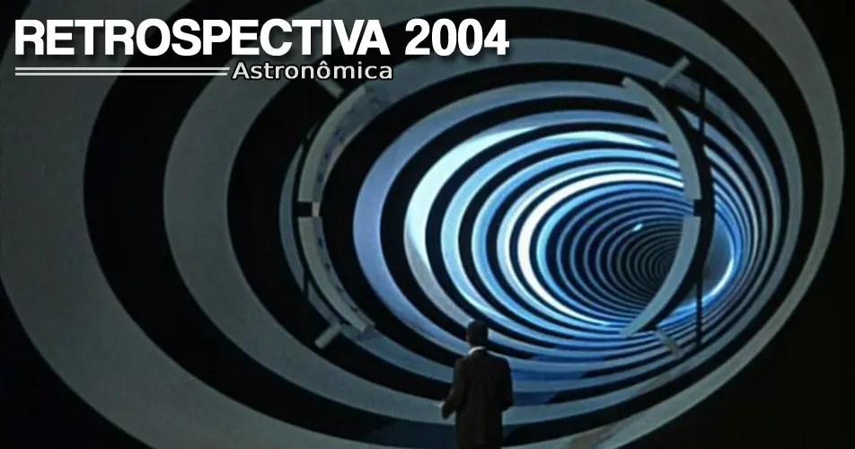 Retrospectiva 2004