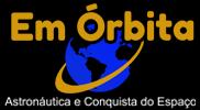 Boletim Em Orbita