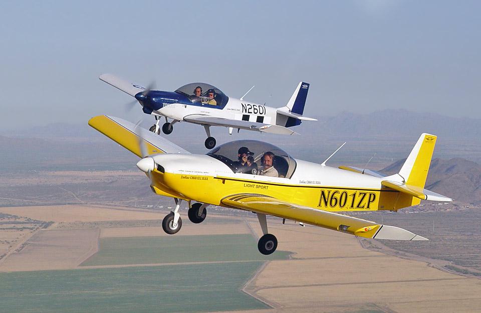 Amazing Sport Pilot License Light Aircraft Lsa Category Gallery
