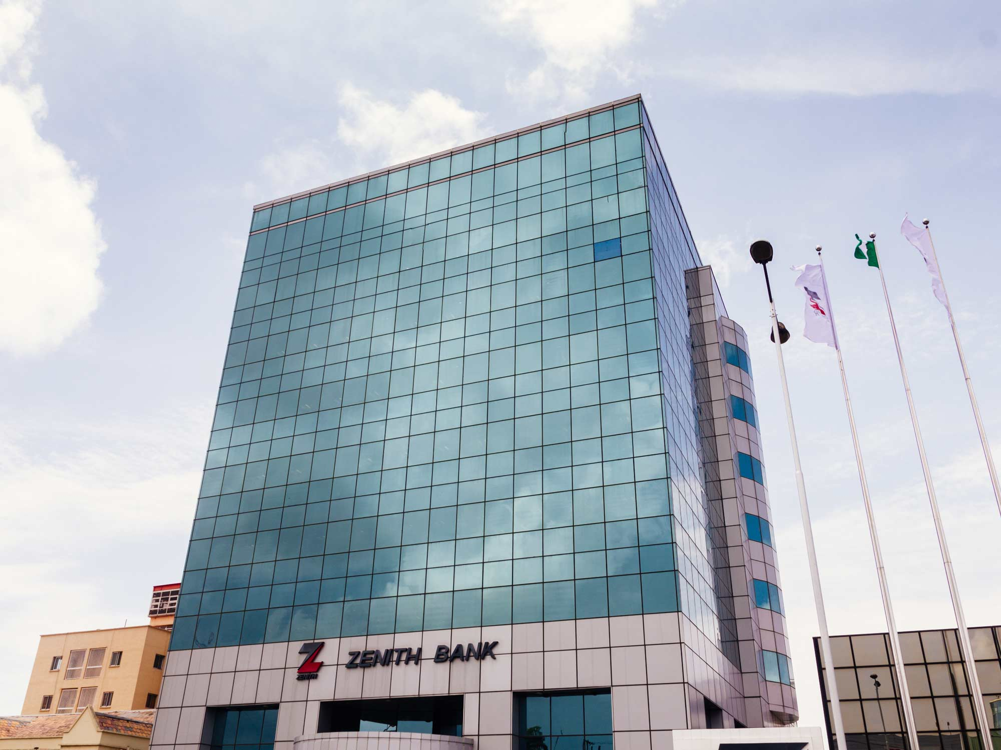 Zenith Bank Plc on Thursday declared gross earnings of N346 billion for the half year ended June 30, 2020. This is contained in the bank's audited results presented to the Nigerian Stock Exchange. The gross earnings represent an increase of four per cent when compared with N332 billion posted in the comparative period of 2019. […]