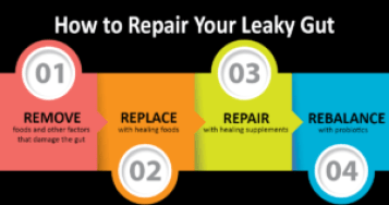 How-to-Repair-Your-Leaky-Gut