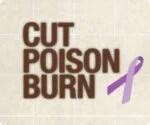 Cut-Poison-Burn