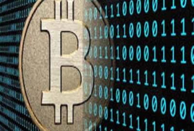 History of Crytocurrency Bitcion