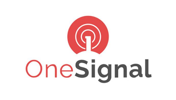 one signal best wordpress plugins- zenithtechs.com