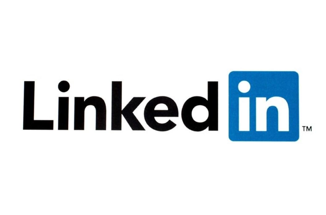 LinkedIn professional networking