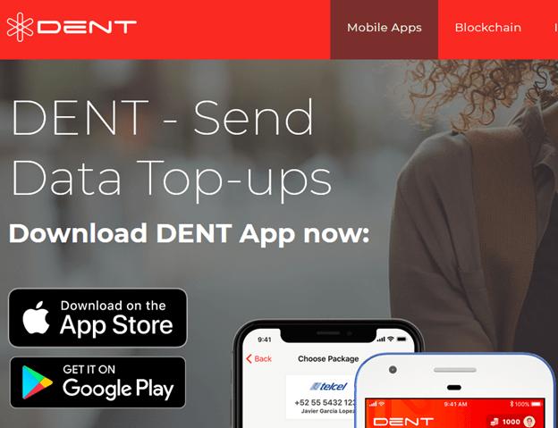 Dent App Alternative