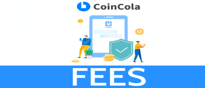 Coincola sell itunes gift card fees