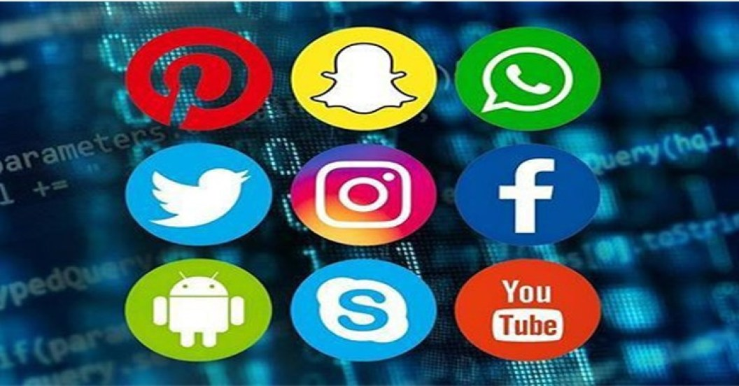 Social Media for cpa Marketing
