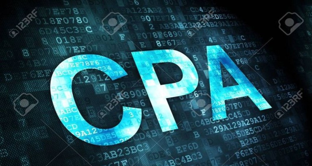 CPA Marketing Ultimate Guide for Beginners