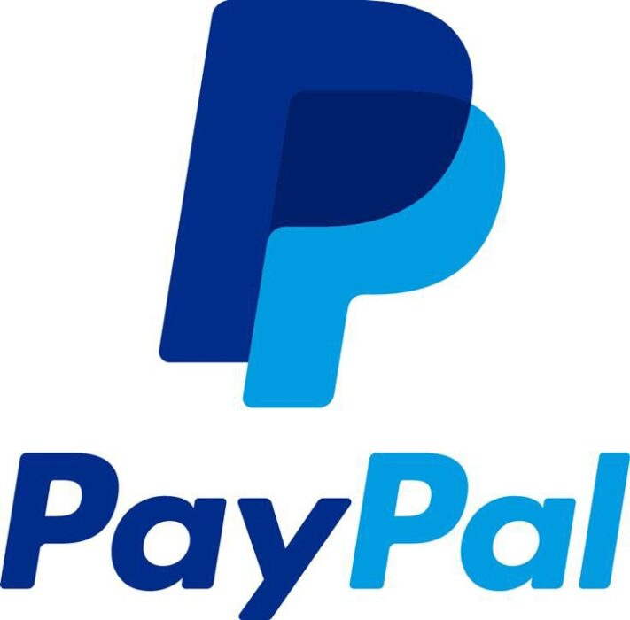 Create Lesotho Paypal in Nigeria