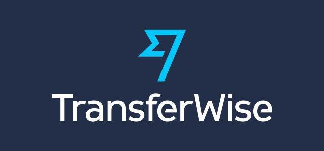 Transferwise Payoneer Alternative