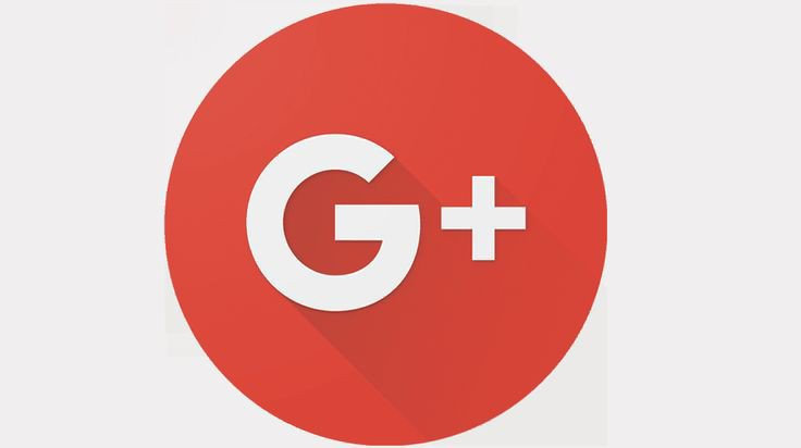 Why Google Plus is Shutdowns in 2019