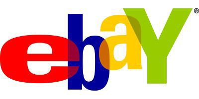 ebay gift card coupons